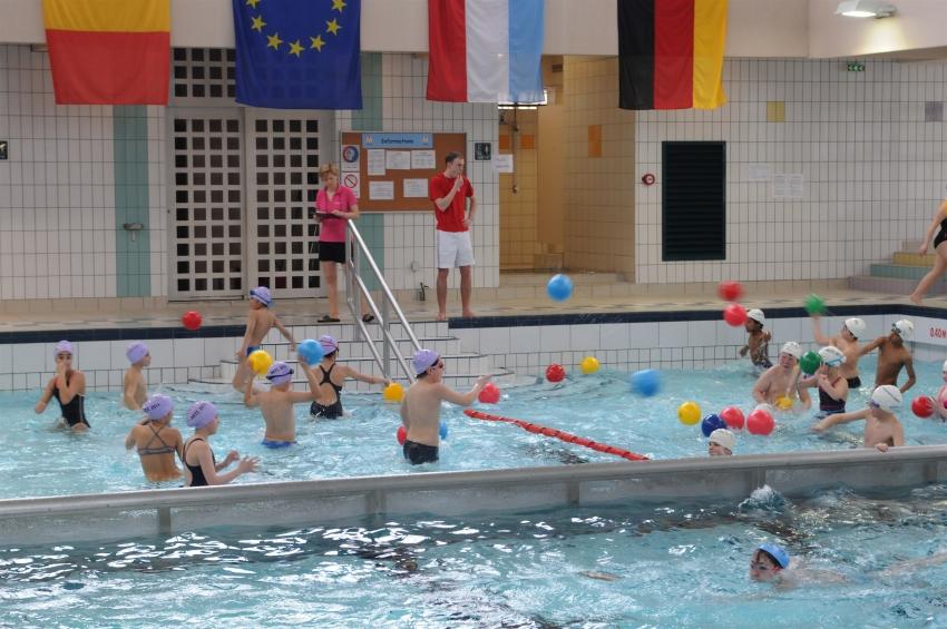 Horaires piscine lothaire metz piscine thionville for Horaires piscine hayange